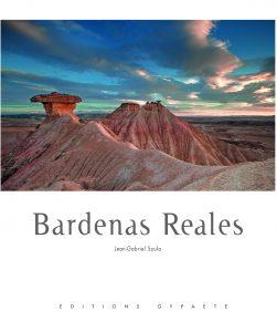 stages & voyages photo NATURAVISTA Désert des Bardenas